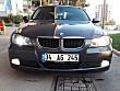 SAHİBİNDEN. TR DE EMSALİ YOK 2008 MODEL BMW 3.20D 177 HP SUNROOF - 4016780