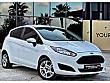ŞAHİNOĞULLARINDAN 2016 MODEL FORD FİESTA 140 BİNDE BOYASIZ Ford Fiesta 1.5 TDCi Trend X