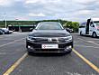 2016 Volkswagen Passat 1.6 TDi BlueMotion Comfortline Dizel - 61000 KM