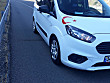 2018 FORD COURİER - 1191046