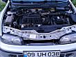 ASKERI PERSONELDEN 2004 MODEL MAREA HATASIZ BOYASIZ - 4188780