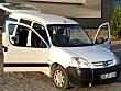 SAHIBINDEN 2005 MODEL 148 BİN KM DE TERTEMIZ PEUGEOT PARTNER - 3351604