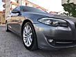 BAKIMLI BMW 5.20D EXECUTIVE 2011 MODEL F1 ŞANZUMAN MEVCUT - 2084246