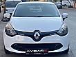 TAMAMINA KREDİLİ 2015 RENAULT CLIO 1.5 DİZEL JOY PAKET Renault Clio 1.5 dCi Joy