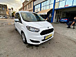 2014 MODEL FORD TOURNEO COURIER 1.6 TDCI 95 HP - 2986644