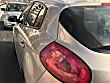 FIAT BRAVO 2010 1.6 DEĞIŞEN YOK - 2947842