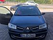 2009 Model 2. El Renault Megane 1.6 Extreme - 138000 KM - 2472623