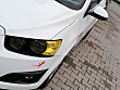 2012 CHEVROLET AVEO SEDAN 1.3 DIZEL 75 HP BEYAZ - 1125050