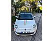 2009 MODEL FIAT 500 1.4 SPORT PAKET GUCCI Fiat 500 Ailesi 500 1.4 Sport