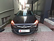2015 Model 2. El Opel Astra 1.6 Edition - 82800 KM - 2920020