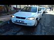 DARBESİZ BOYASIZ OPEL ASTRA 1.4 16V NB CLUP - 732661