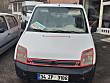 ARAC MOTOR TEMIZ GUZEL ARABA - 1352757
