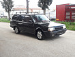 1996 MODEL SIFIR MUAYNELİ KARTAL SLX - 1178205
