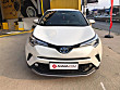 2017 Model 2. El Toyota C-HR 1.8 Hybrid Diamond - 98000 KM - 2883066