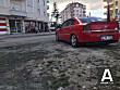 Opel Vectra 2.0 DTI Comfort - 1620522