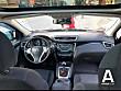 Nissan Qashqai 1.5 dCi Cam tavan star  stop - 1260629