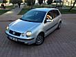 2004 Model Değişensiz Vw Polo 1.4 Tdi Dizel Yakıt Cimrisi - 670004