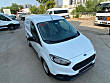 FORD TOURNEO COURIER 1.5 TREND 75 HP PANEL VAN  SIFIR - 2584040