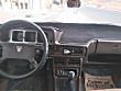 ORJİNAL 1990 MODEL DOĞAN L