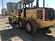 ÖZBARAN OTOMOTIVDEN 2007. MODEL G 930 GRAYDER - 4497619