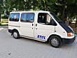 2000 MODEL  100 LÜK MİNİBÜS - 2045007