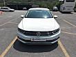 2016 Volkswagen Passat 1.6 TDi BlueMotion Comfortline - 129380 KM