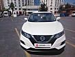 2020 Model 0 km Nissan Qashqai 1.5 DCI Visia - 0 KM - 4043162