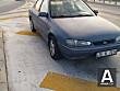 Hyundai Elantra 1.6 GLS - 445445