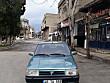 1993 MODEL DOĞAN SLX - 1790253