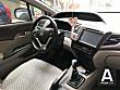 Honda Civic 1.6 i-VTEC Premium - 688790