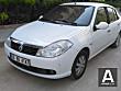 Renault Symbol 1.5 dCi Expression - 2482318
