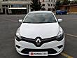 2020 Model 0 km Renault Clio 0.9 - 52 KM - 1781024