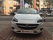 2017 Model 2. El Opel Corsa 1.4 Essentia - 61000 KM - 208798