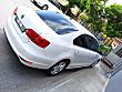 MAKYAJLI KASA 2011 VW JETTA 1.6 TDI DSG COMFORT