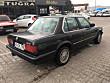 1985 BMW 3.16 SIFIR MUAYENELİ - 4508995