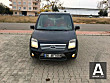 Ford Tourneo Connect K210S GLX 110 LUK SATILIK - 1899036