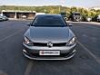 2015 Volkswagen Golf 1.6 TDi BlueMotion Comfortline - 88770 KM