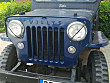 1954 MODEL  FULL ORGINAL WILLYS - 699500