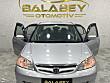BALABEY AUTO CİVİC 1.6 VTEC LS 2004 OTOMATİK 110 HP LPG SİS FARI - 2745835