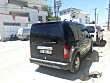 FORD TOURNEO CONNERT - 207803