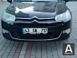 Citroën C5 1.6 HDi SX PK