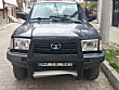 SATILIK  2. EL TATA 2006 MODEL 4X4 PIKAP - 541654