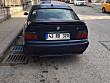 SAHIBINDEN BMW 3.20 - 131465