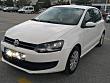 VW 2012 POLO 1.4 LPG Lİ - 3566816