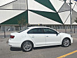2017 MODEL JETTA  1.4 TSI BLUEMOTION HIGHLINE OTOMATIK VITES - 750220