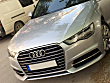 2018 LED MATRIX FARLI AUDI A6 - 1756868