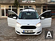 Ford Tourneo Courier 1.6 TDCi Titanium - 236835
