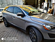 VOLVO XC60 - D5 -AWD GEARTRONIC - 4248744