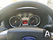 Ford Focus 1.6 TDCi Trend X - 1322850