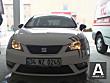 Seat Ibiza 1.2 TSI Reference - 4073369